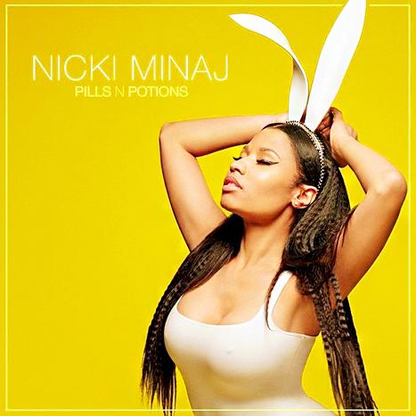 Nicki-Minaj-Pills-N-Potions-Cover-467