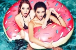 pretty-little-liars-heat-things--large-msg-14006434852651