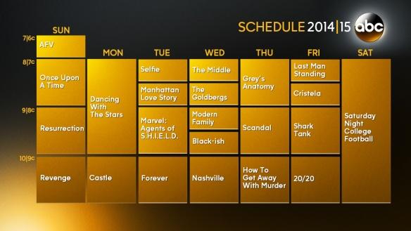 fall_schedule_2014_2015