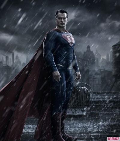 henry-cavill-batman-v-superman-dawn-justice-photo-400x470