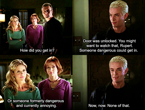 new-moon-rising-spike-buffy