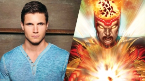 robbie-amell-the-flash