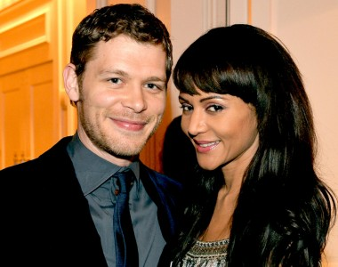 rs_1024x759-140515074311-1024.Joseph-Morgan-Persia-White-Engagement.jl_.051514_copy-380x300