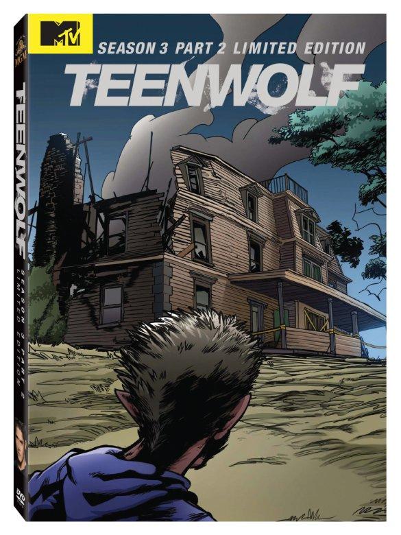 TeenWolf-S3P2_DVD_OC_3D_Skew-rev
