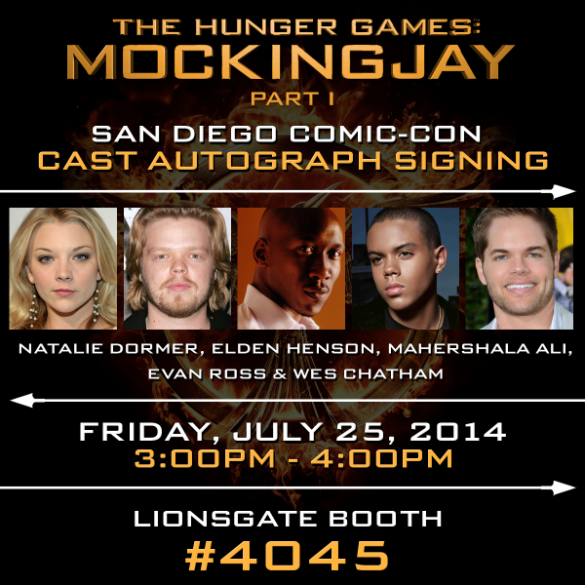The-Hunger-Games-Mockingjay-Cast-SDCC-2014