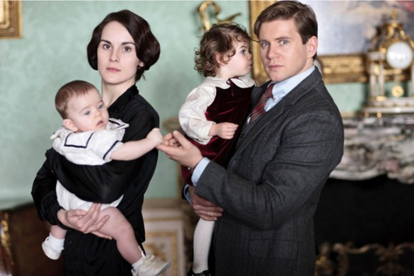 53e909b77044ae374f37f949_Downton-Abbey-Babies