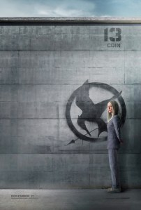 mockingjay-character-poster-coin