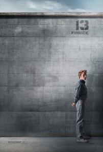 mockingjay-character-poster-small-finnick
