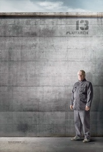 mockingjay-character-poster-small-plutarch